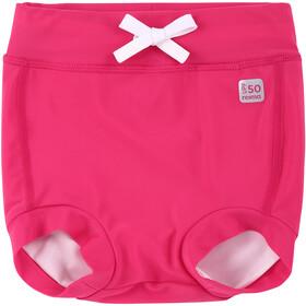 Reima Guadeloupe Pantalon de bain Enfants en bas âge, berry pink